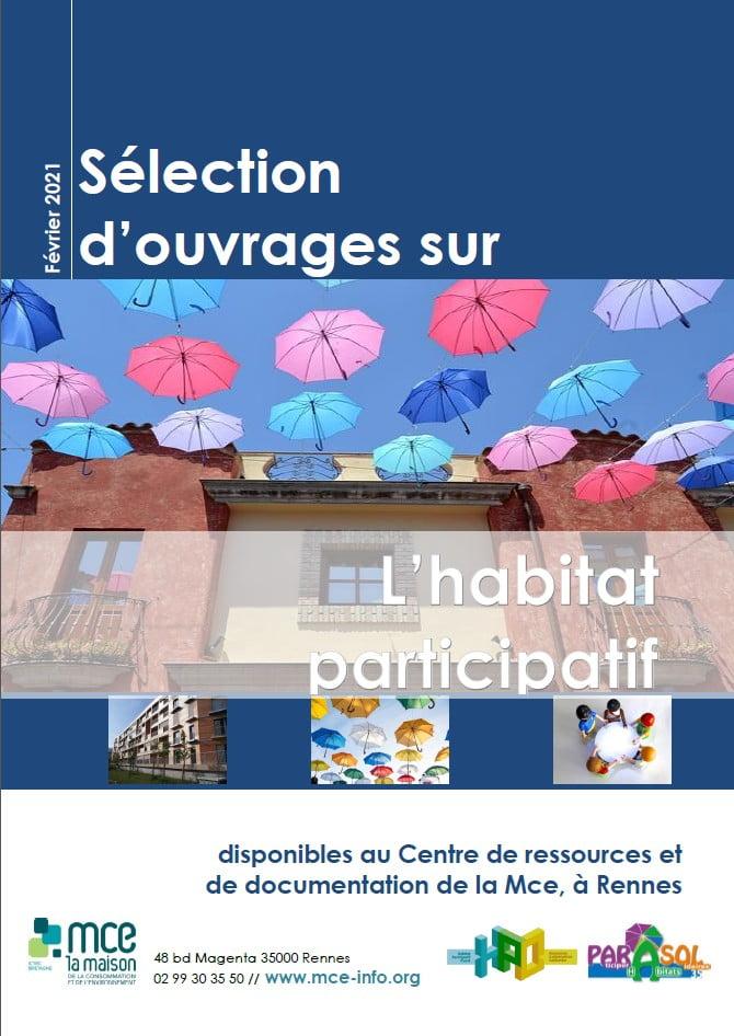 2021_fevrier_habitat-participatif-maj