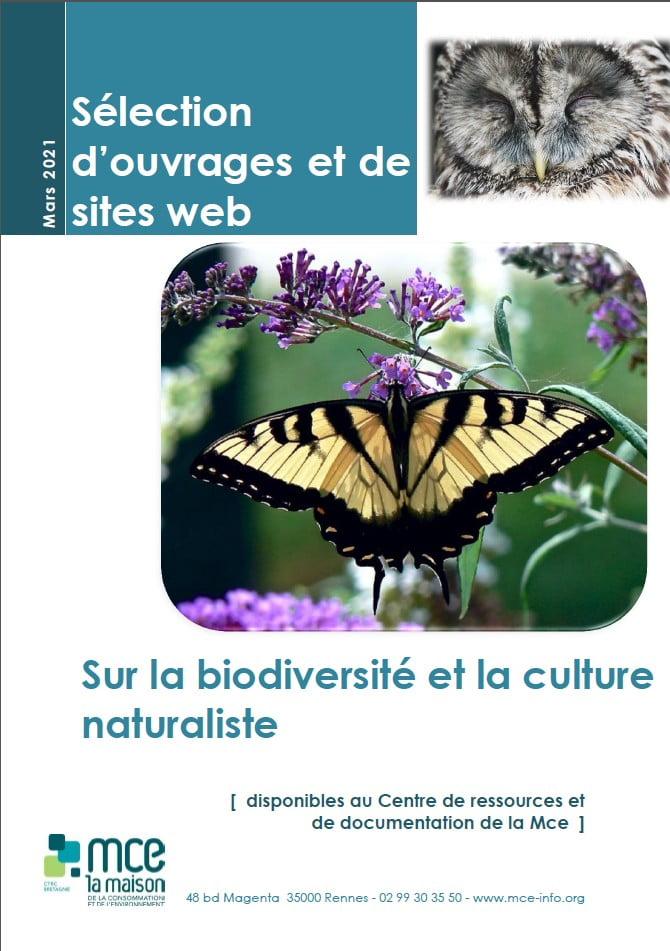 2021_mars_biodiversite-naturaliste-maj