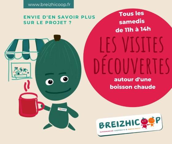 Breizhicoop_cafe-decouverte