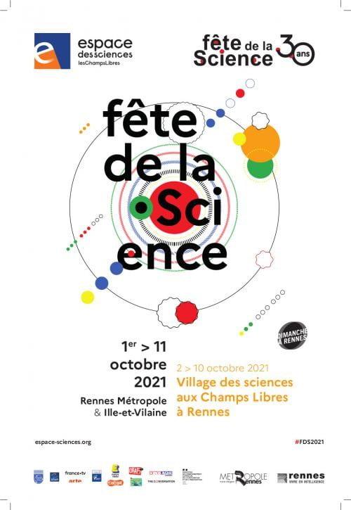 Fete-de-la-science2021