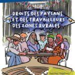 Droits des paysans : une nouvelle exposition à la Mce