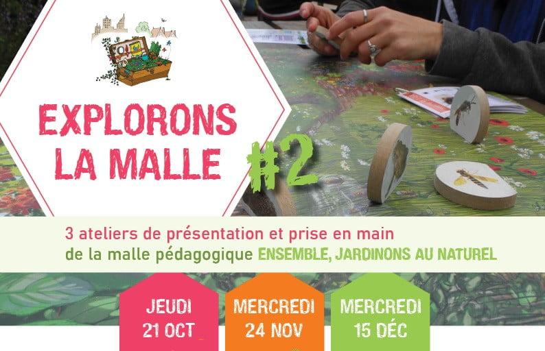 flyer-ensemble-jardinons-au-naturel--atelier-malle_automne2021